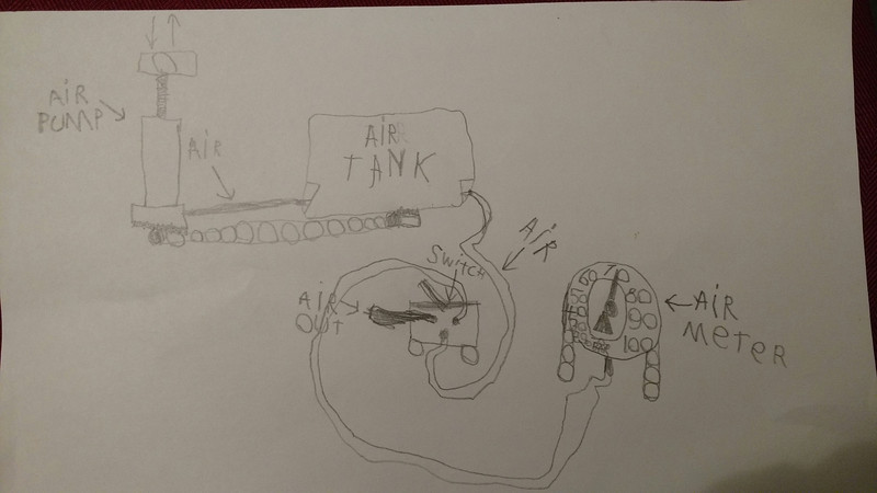 Arttu_water_tank
