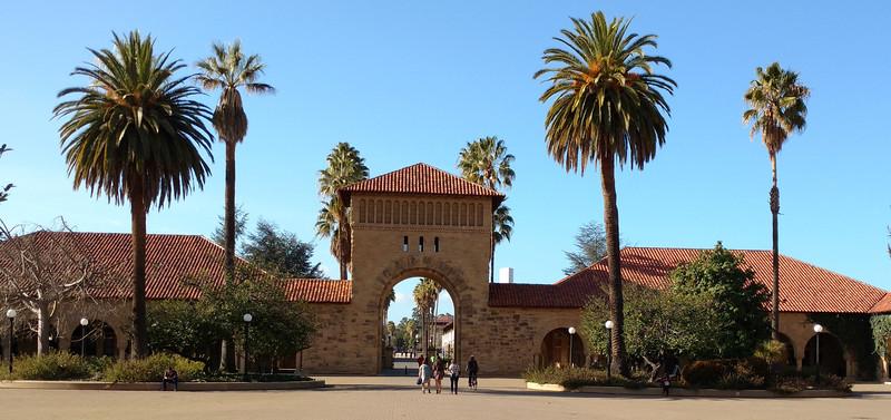 Stanford_gate